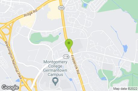 20516 Frederick Rd Germantown Md 20876