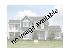 6121 WRENLEIGH ROW ALEXANDRIA, VA 22315 - Image