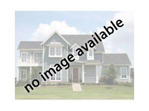 1400 IVANHOE ST ARLINGTON, VA 22205 - Image
