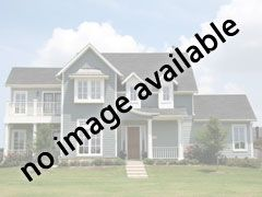 8350 ORANGE CT ALEXANDRIA, VA 22309 - Image