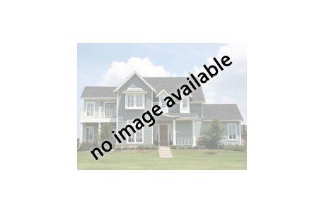 8350 ORANGE CT, ALEXANDRIA, VA 22309