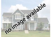 3256 Martha Custis Dr 227-3256