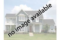 0 STRATON WAY BASYE, VA 22810