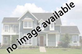 330 Washington Street North Alexandria, VA 22314 - Photo 2