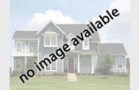 5270 Morning Mist Ln Alexandria, Va 22312