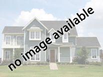 418 BRADDOCK RD W ALEXANDRIA, VA 22302 - Image 2