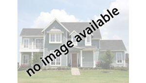 301 BEAUREGARD ST N #1707 - Photo 3